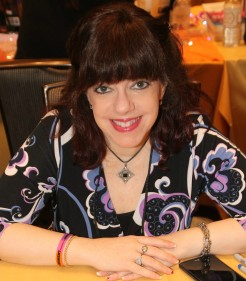 Karen Author Photo.jpg