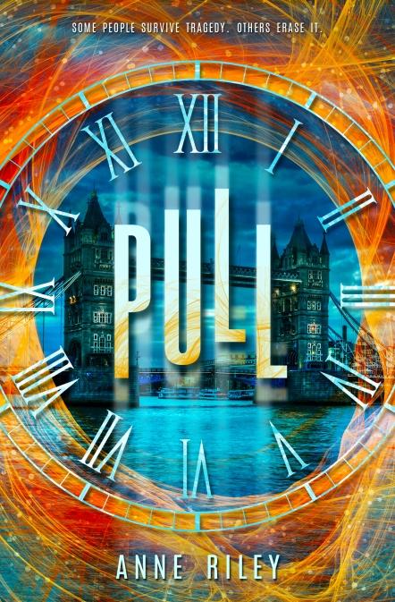Pull Final Cover.jpg