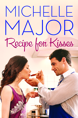 Recipe for KissesPR.jpg
