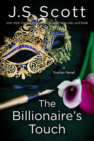 TheBillionairesTouchPR.jpg