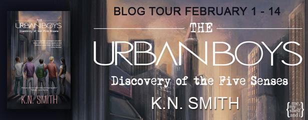 UB_Tour_Banner