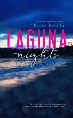 LagunaNights-400x643