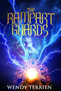 RampartGuards_CVR_MED