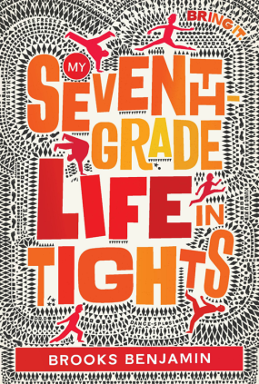 Benjamin-My Seventh-Grade Life in Tights[3]