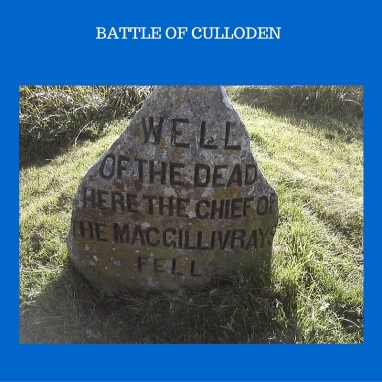 Scot.BATTLE OF CULLODEN.jpg