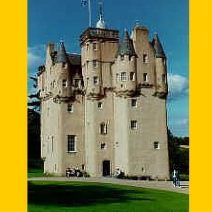 Scot.Castle.jpg
