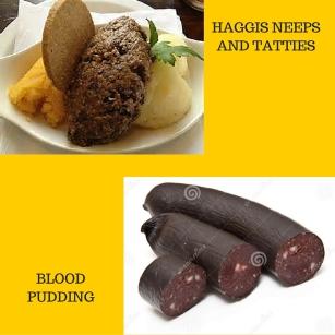 Scots1.food