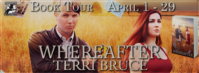 Whereafter Banner 851 x 315.png