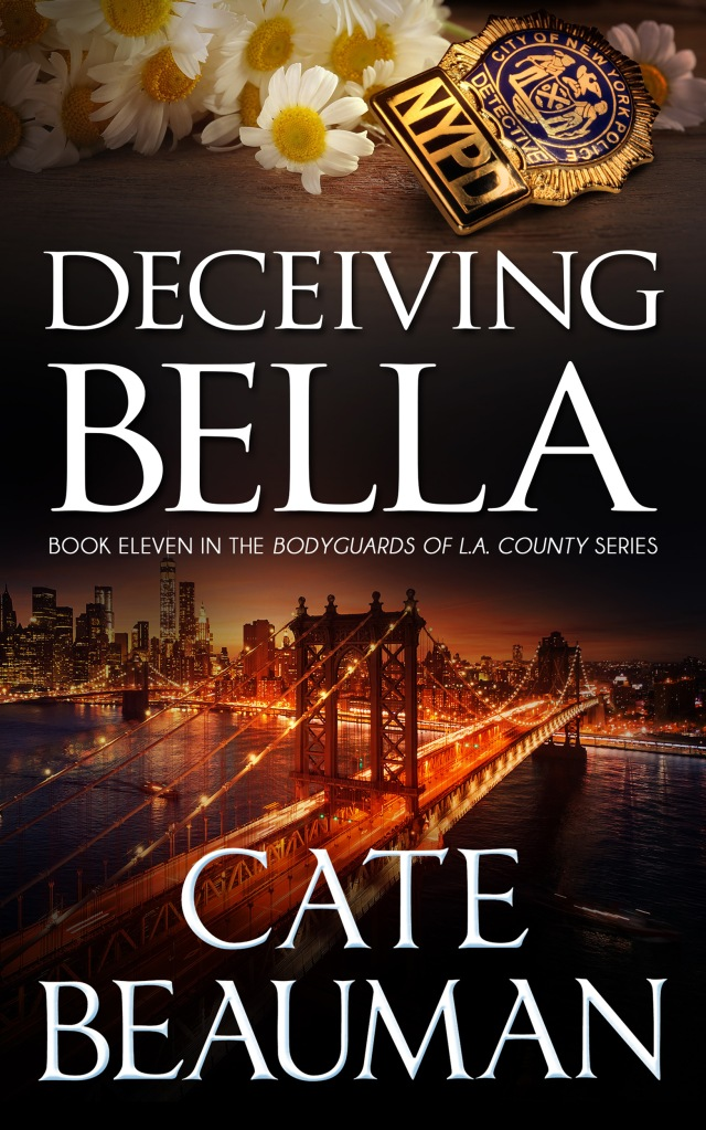 03 Deceiving Bella - eBook small.jpg