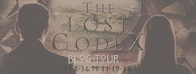 codexblogtourbanner