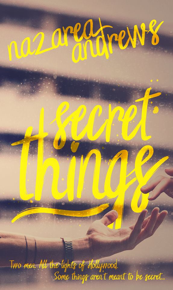 Secret Things Cover.jpg
