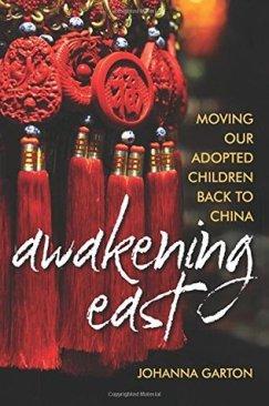 Awakening East.jpg