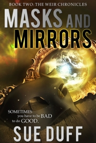 masks-and-mirrors