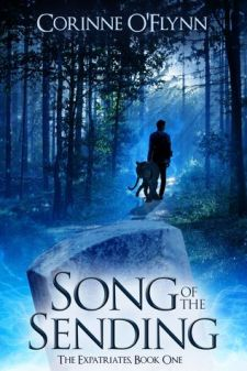 song-of-the-sending