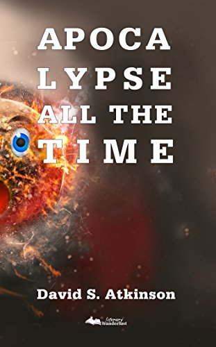 apocalypse-all-the-time